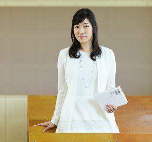 櫻井恵里子