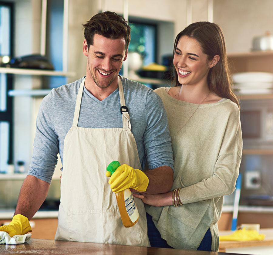 「家事する男性」の画像検索結果
